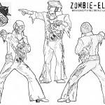 zombie-elvis-ortho