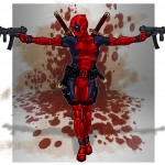 deadpool-color