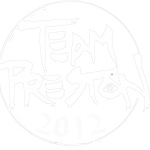 Team-Preston