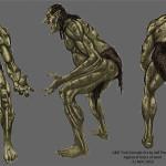 troll-ortho3