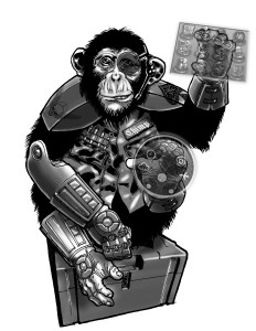 chimp_tech2